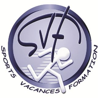 Sports Vacances Formation